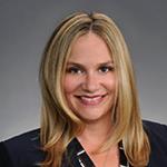 Faculty: Lorraine B. Echavarria