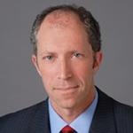Faculty: Marc J. Fagel