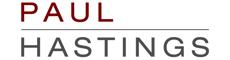 PaulHastings230