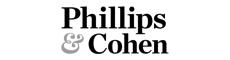 PhillipsCohen230