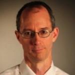 Faculty: David Glockner