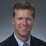 Keynote: David L. Anderson